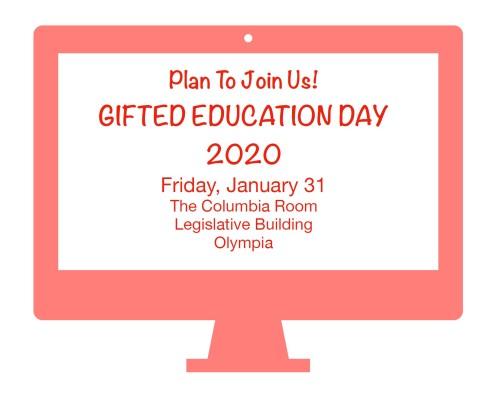 GE Day 2020 Snapshot